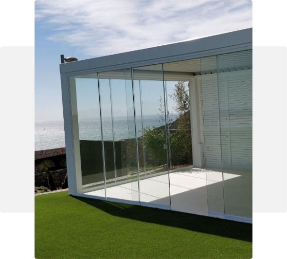 cortina-cristal-mag-img