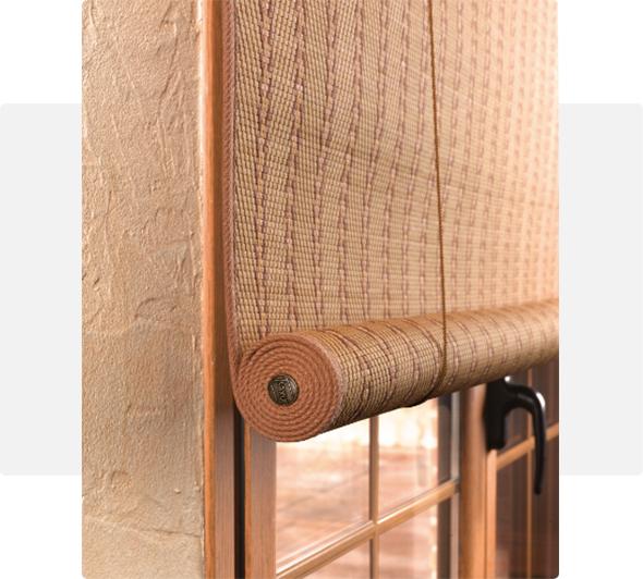 img-cortinas-info